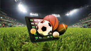 Analisis Peluang Kemenangan di Taruhan Sportsbook